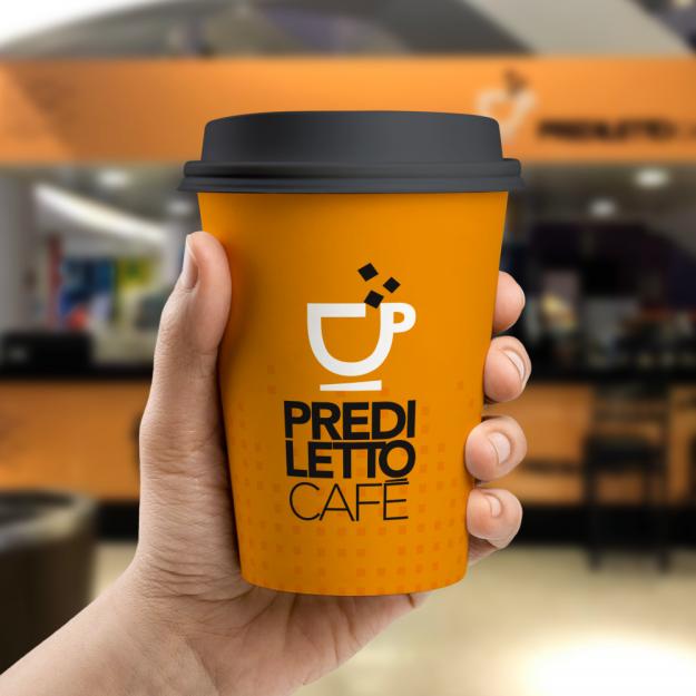 Foto para Prediletto Café