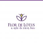 Foto para Flor de Lótus