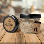 Foto para Dullce Cocina