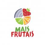 Foto para Mais Frutais