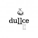 Dullce Cocina