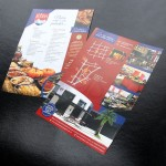 Restaurante Suissa