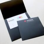 Foto para Tecnisa - Lançamento HUB