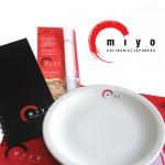 Foto para Miyo Culinária Japonesa