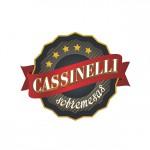 Cassinelli Sobremesas