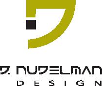 Voltar para a página inicial - D Nudelman Design